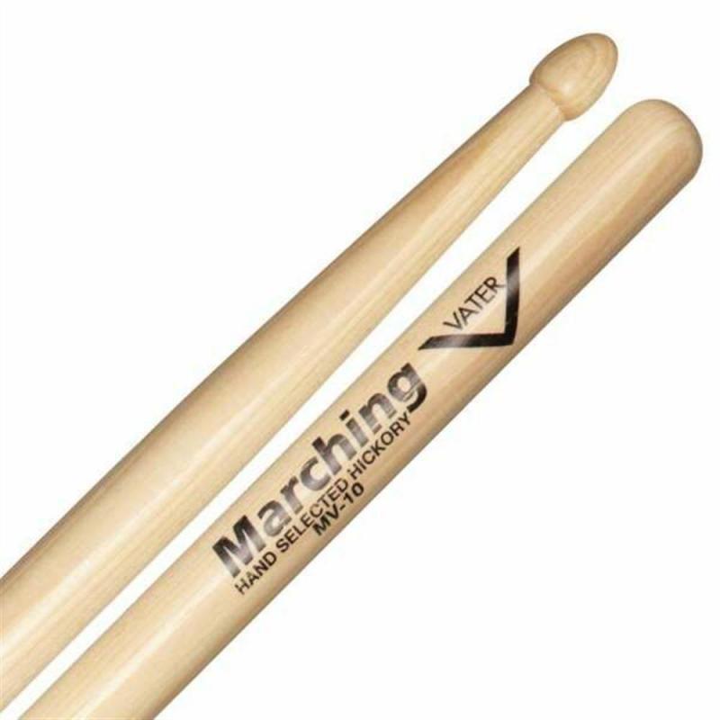 Vater MV10 Marching Sticks