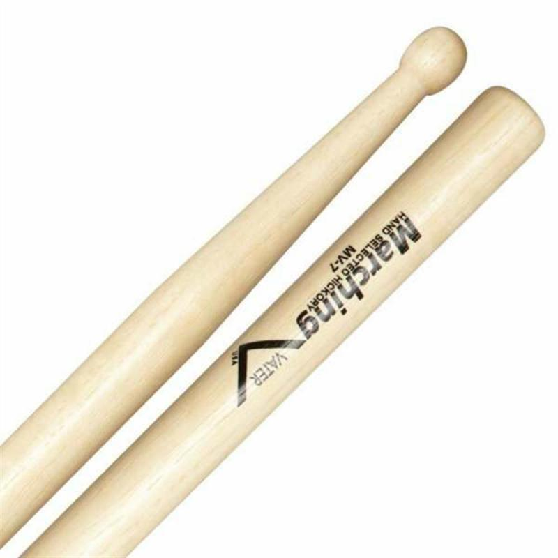 Vater MV7 Marching Sticks