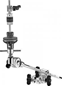Auxiliary Hi-hat Stand, Meinl MXH