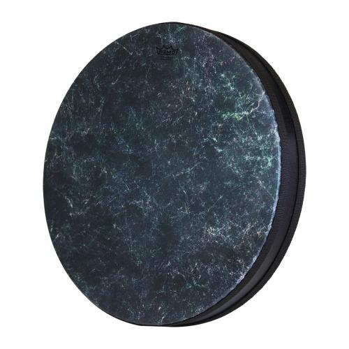 "Ocean drum 16"" Nightwaves, REMO"