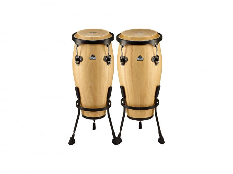 Congas 8''+9'' Jr. modell