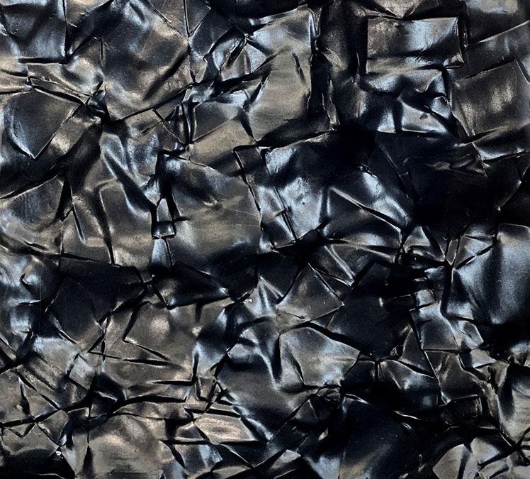 Trumklädsel Wrap - Klassiska modeller