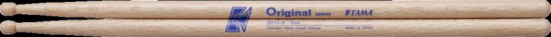 O213-P Original Series Ka-Shi Oak, Tama