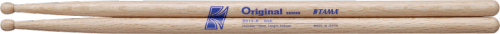 O213-P Original Series Ka-Shi Oak, Tama