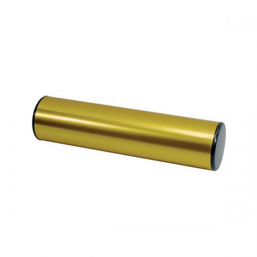 Hayman Tube Shaker Gold