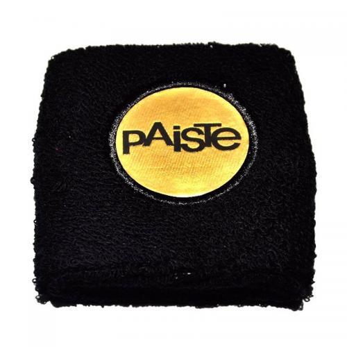 Paiste Wristband - Svettband, Paiste