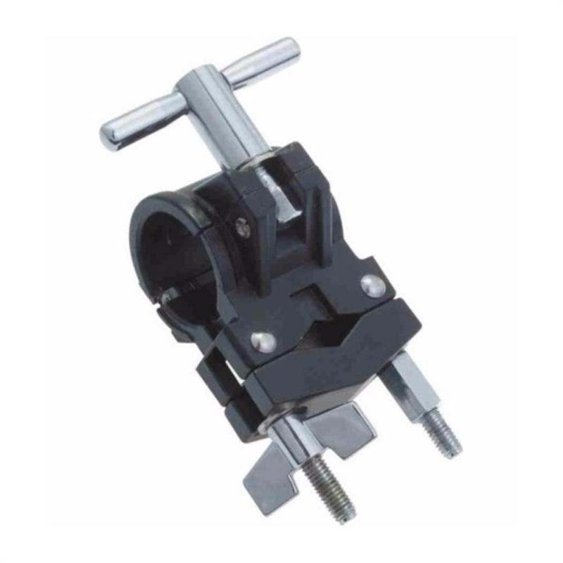 Dixon Rack Clamp – Multi Clamp Aluminium