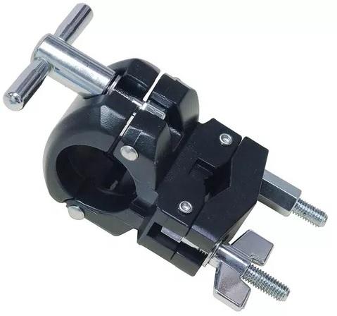 Klamp för rackmontering - PAKL-RMC-HP, Dixon