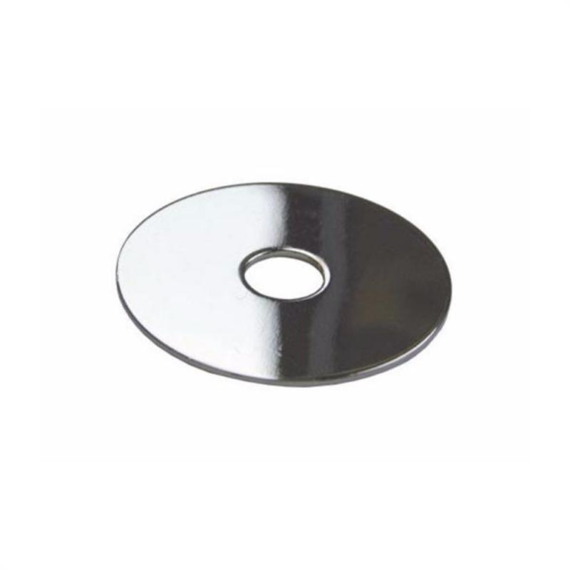 Dixon Metal Cup Washer Flat