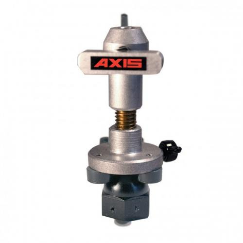 Axis Pro Clutch