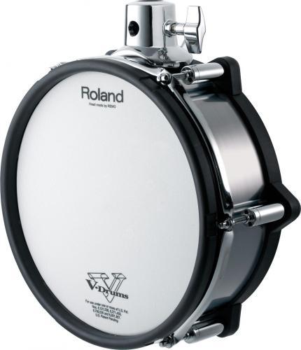 PD-108 Roland V-Pads
