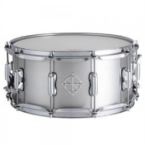 Dixon 14×5.5″ Aluminium Snare Drum