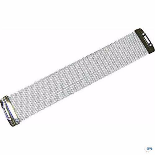 Dixon Snare Wire 14″ – 20 Str.