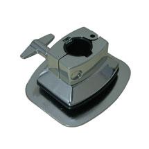 Bastrumfäste, PDTH-850BB
