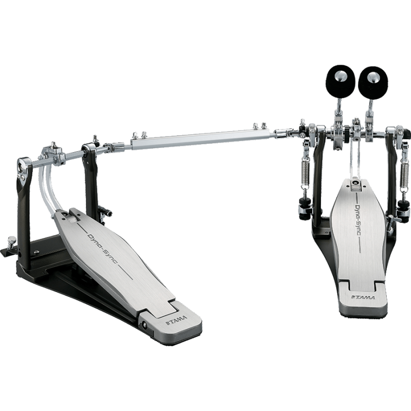 Tama Dyna-Sync Series Twin Pedal HPDS1TW