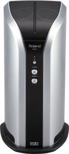 PM-03, Trummonitor *Butik-ex/Öppnad förpackning*, Roland