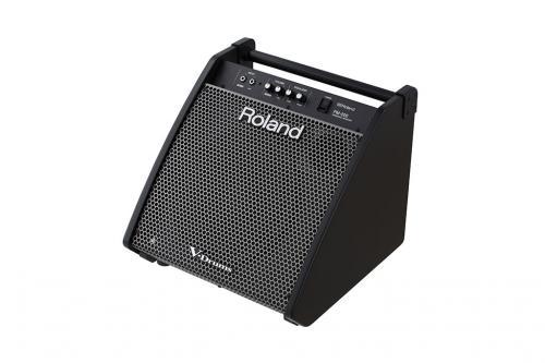 Roland trummonitor, PM-200