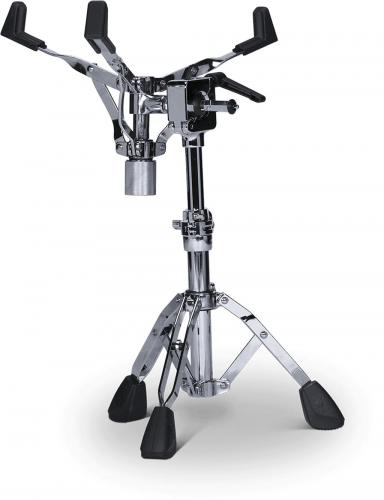 Natal Snare Stand, NAT-SNAR-S