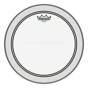 "10"" clear Powerstroke 3, Remo"