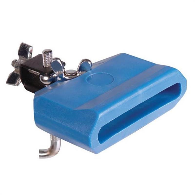 PP World Gig Block, 13 cm, blue