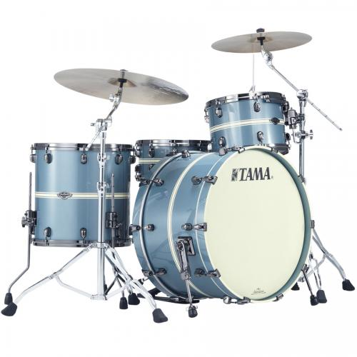 Limited Starclassic Performer Retro, Tama PP32CZBNS-EBS