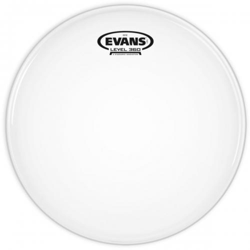 "15"" Coated Genera G12, Evans"