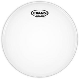 "10"" Coated Genera G12, Evans"