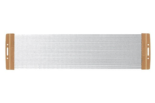 "Sejarmatta, Puresound Super 30, 14"" sejarmatta med 30st strängar."