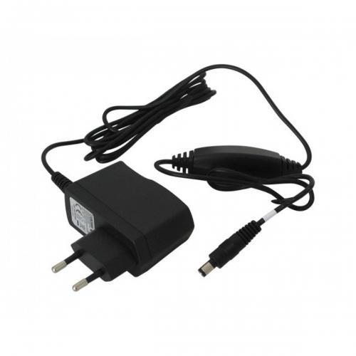 Nätadapter till Roland-pedaler etc. Boss PSA-230S2, powersupply