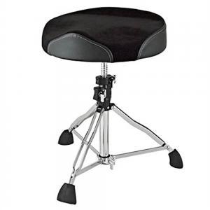 Dixon PSN-K900 Drum Throne Cordura/Vinyl Seat