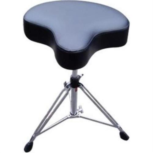 Dixon PSN9100M Drum Throne MC Vinyl