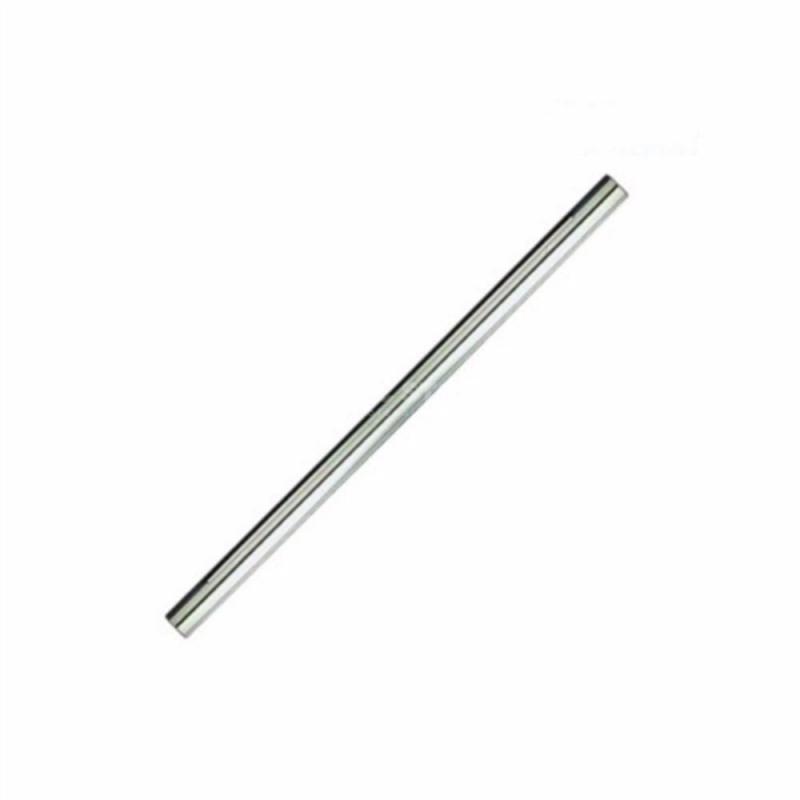Dixon 68″ Straight Extension Bar