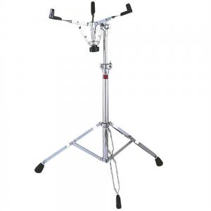 Dixon PSS9804EX Snare Stand Extended Height