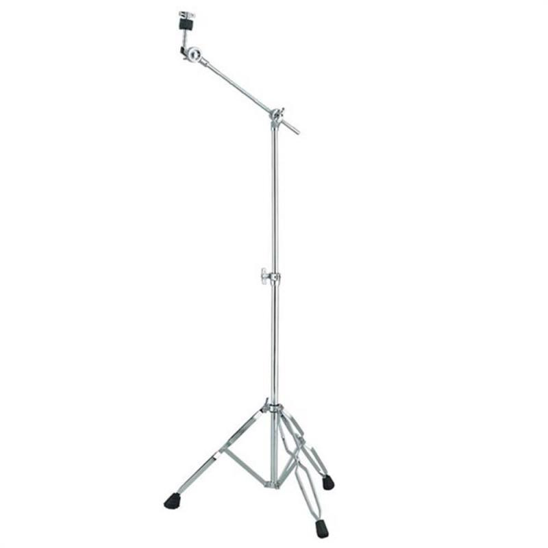 Dixon Double Braced Straight Cymbal Stand