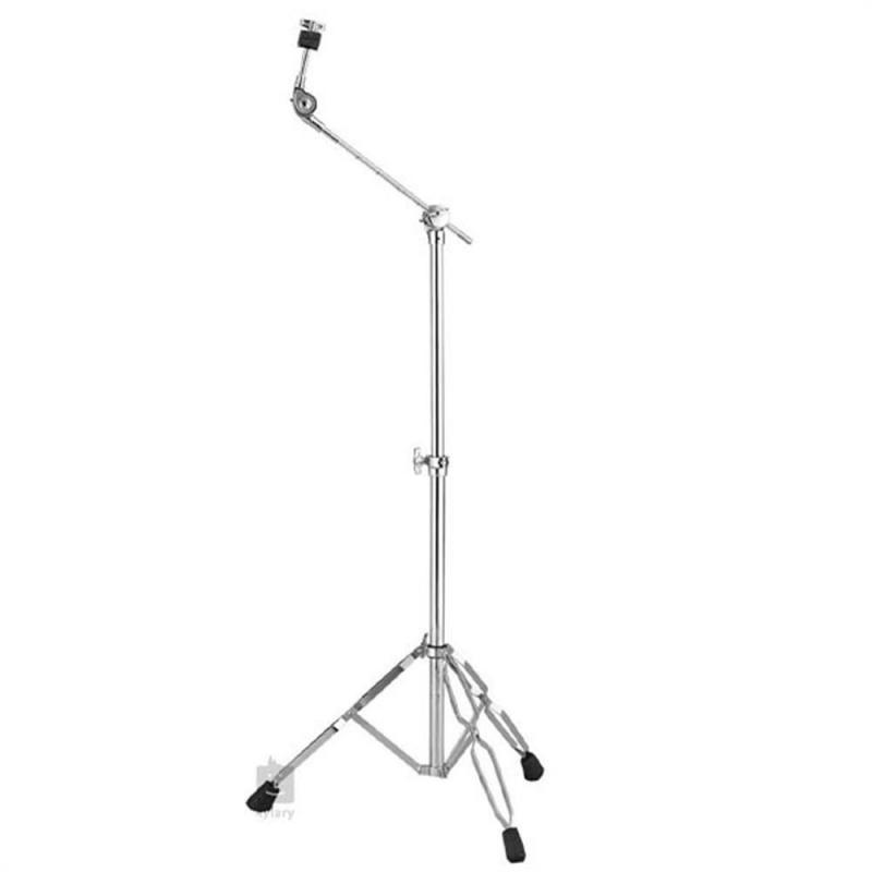 Dixon PSY9288I Cymbal Stand Boom