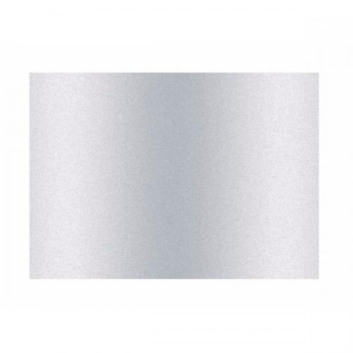 Trumwrap Silver, fynd