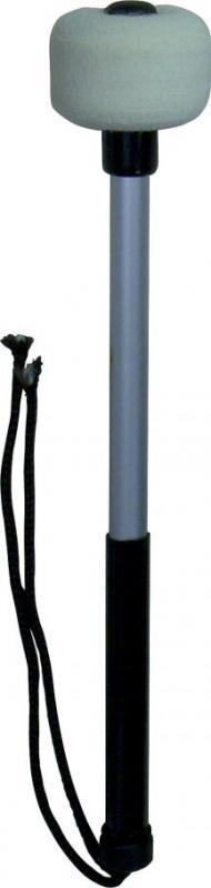 Bastrumklubba PXB502-HP