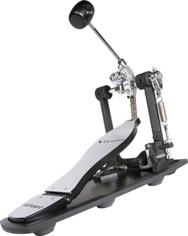 Roland RDH-100 V-Drums Kick Single Kick Pedal
