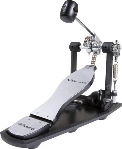 Roland RDH-100 V-Drums Kick Single Kick Pedal