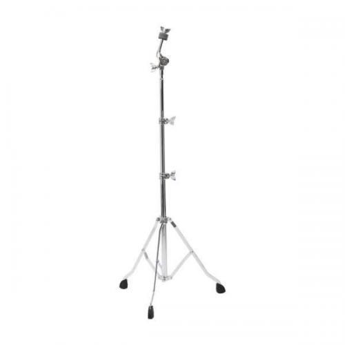 Rogers RDH10 DynoMatic Cymbal Stand