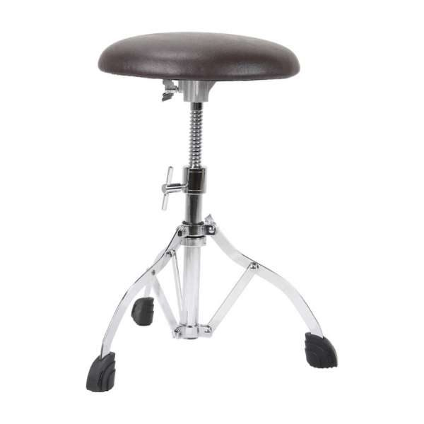 Rogers RDH8 DynoMatic Drum Throne