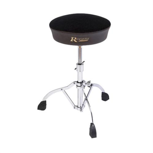 Rogers RDH88 Dyno-Matic Hardware Deluxe Throne