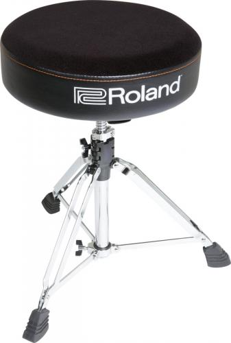 Roland RDT-R Drum Throne