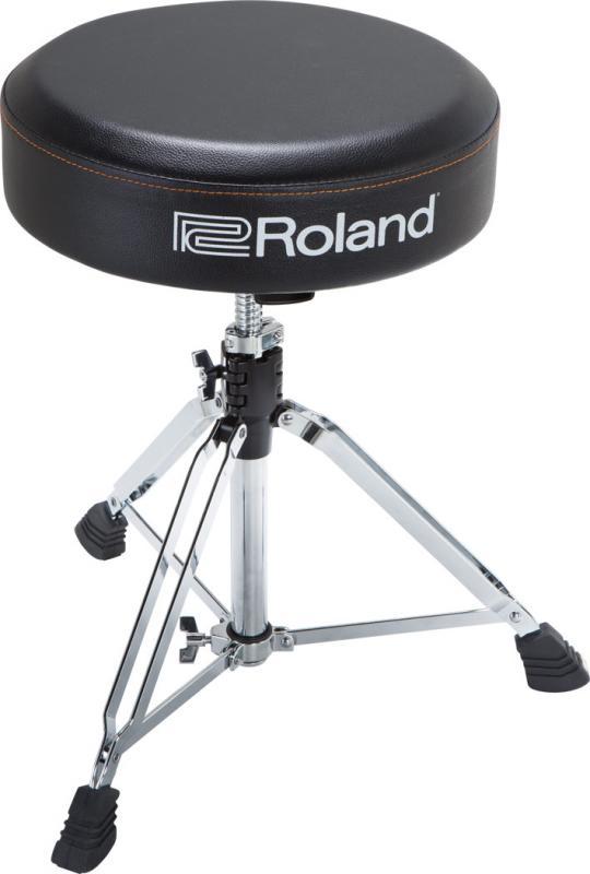 Roland RDT-RV Drum Throne