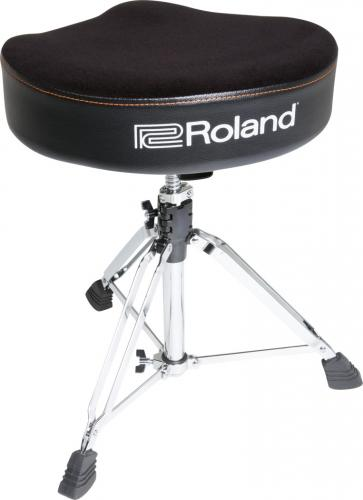 Roland RDT-S Drum Throne