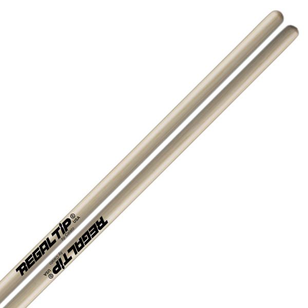 """Regal Tip Timbale Sticks 3/8"""" (4 par)"""