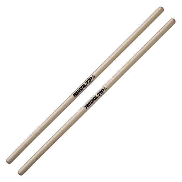 """Regal Tip Timbale Sticks 7/16"""" (4 par)"""