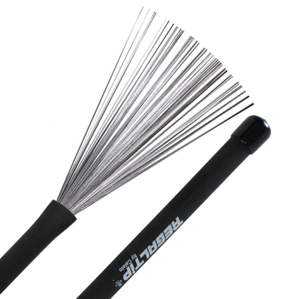 Regal Tip Throw Wire Brush
