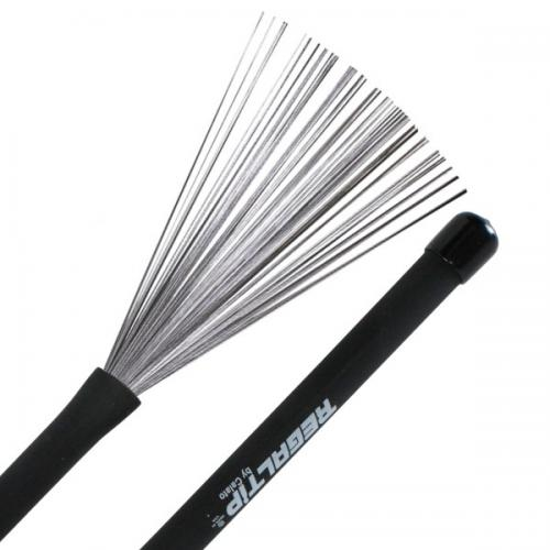 Regal Tip Throw Wire Brush