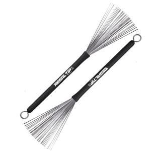 Regal Tip Classic Telescoping Wire Brush